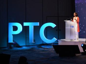 パーマリンク先: 太平洋電気通信協議会(PTC)の概要